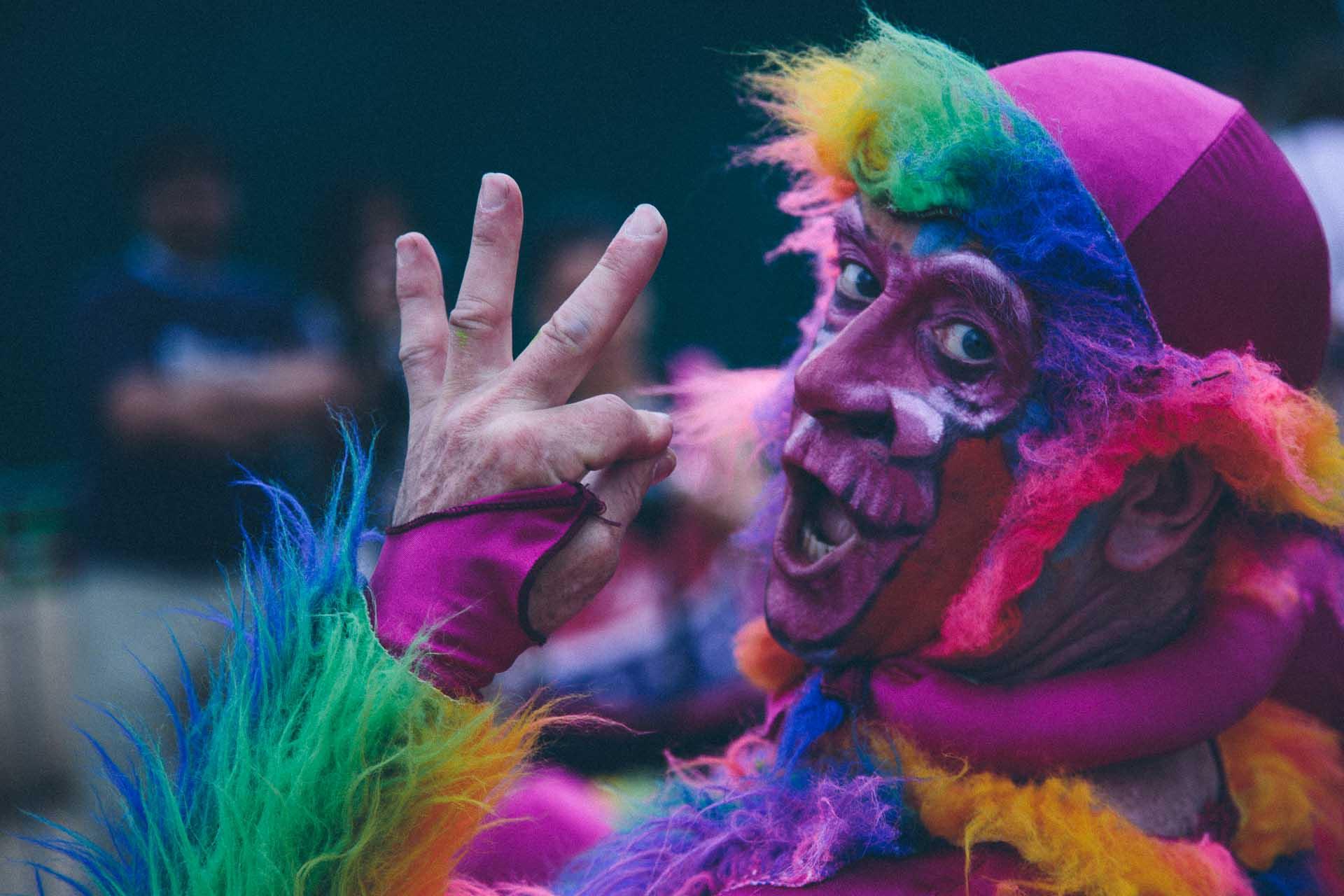 clown-chronicles-part 3